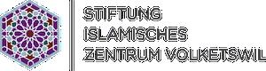 Stiftung Islamisches Zentrum Volketswil
